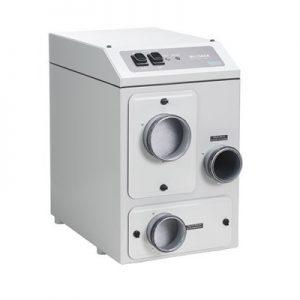 MC150XA