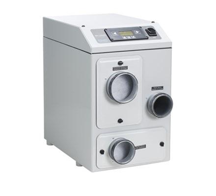 MC150XD